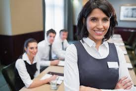 Food And Beverage Supervisor Job Description Room Supervisor Job Description Career Trend