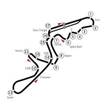 Grande Prêmio do Japão de 2005