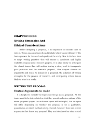 Research design essays online   thedruge    web fc  com