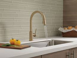 faucet com 9159 ar dst in arctic stainless by delta