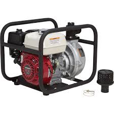 Little Giant Water Pumps Northstar From Northern Tool Equipment
