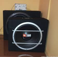 best jbl speakers for home theater jbl cs1215 subwoofer honest review for car and home audio