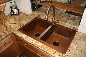 What Is The Best Kitchen Faucet Granite Countertop Spray Painting Laminate Cabinets Delta Single