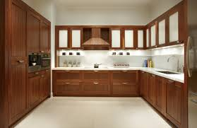 Kitchen Cabinets Long Island by Kitchen Solid Wood Cabinets Owings Mills Md Solid Wood Cabinets