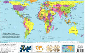 Diagram Of The World Map by Us And Canada Printable Blank Maps Royalty Free Clip Art Coloring