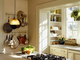 Small Kitchen Design Pictures by Designing Small Kitchens Zamp Co