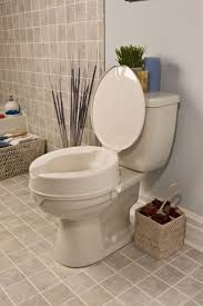 Eljer Square Toilet Seat Best 25 Toilet Seats Ideas On Pinterest Toilet Seat Covers