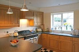 Small U Shaped Kitchen by With Peninsula Black Kitchen Cabinets U Shaped Kitchen Glass