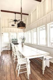 1418 best farmhouse inspiration images on pinterest farmhouse