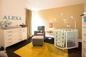 nursery glider nursery traditional with armchair ceiling fan