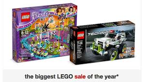 new 3ds xl black friday target lego sale at target ahead of black friday 2016