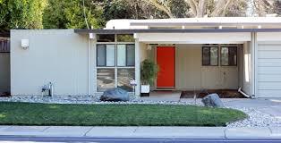 Mid Century Modern House Plan Minimalist Style Modern Homes Interior The Advantages Having A