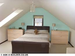 Loft Designs by Loft Conversion Bedroom Design Ideas Loft Conversion Bedroom