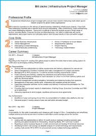 Medical Cv Examples Uk   Employment Posting Sites Medical
