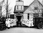 New Book Looks at 'Mainstream' KKK in 1920s Newaygo County ... constantinereport.com