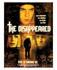 The Disappeared (pendiente t�tulo espa�ol)