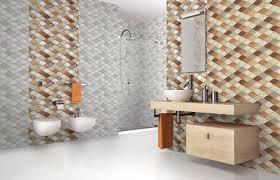 Wall Tile Bathroom Ideas by Bathroom Tile Ideas Bathroom2 Bathub Design Ideas Border Tile Wall