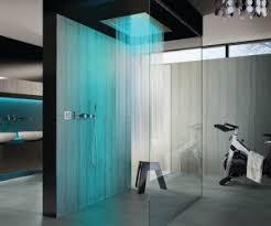 Interior Design For Bathrooms  Inspiring Bathroom Ideas - Interior design ideas bathrooms
