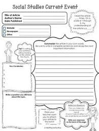 Free Printable Worksheets For  th Grade Social Studies   russia     lbartman com