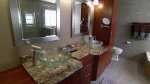 Bathroom Floor Design Ideas by Bathroom Design Choose Floor Plan U0026 Bath Remodeling Materials Hgtv