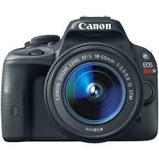 best deals on canon cameras black friday 18 best canon lovers only images on pinterest photography canon