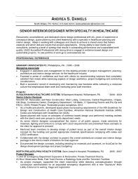 Human Resources Resume Samples by Writer Resume Example Resumecompanion Com Resume Samples