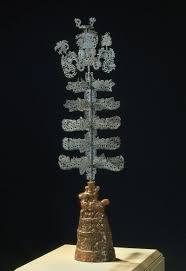 Introduction to the Han dynasty   Han dynasty      B C E       C E      Khan Academy