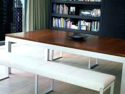 Pool Table In Dining Room by Dining Room Pool Table Combo Costco White Billiard Tablehome Use