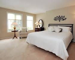 beautiful home services home cleaning in kanata and stittsville