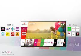 best black friday internet browser 4k tv deals 43 u201d tv 43uh620v ultra hd tv 4k resolution features u0026 reviews