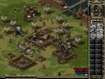 เกมส์ Red Alert 2 Yuri s Revenge Repack [400MB][1PART][FULL][PC ...