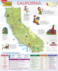States Of United States Map by Geography Books For Kids With Usa Puzzles Which Way Usa