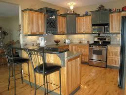 Kitchen Mobile Island 100 Best Kitchen Island Designs Kitchen Tiny Kitchen Ideas