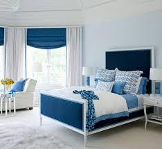 Navy Blue Wall Bedroom Bedroom 87 Cheap Queen Bedroom Sets Bedrooms