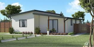 granny flats tasmania affordable granny flats steel frame