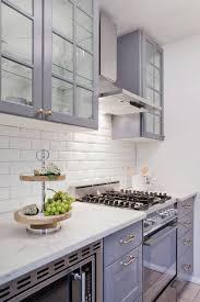 kitchen glass kitchen cabinet doors outdoor kitchen cabinets