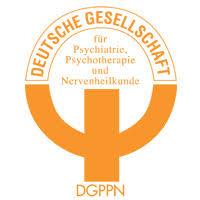 Hans-Heimann-Preis 2012 verliehen - institutionlogo10338
