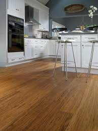 Kitchen Styles And Designs Kitchen Flooring Ideas Hgtv