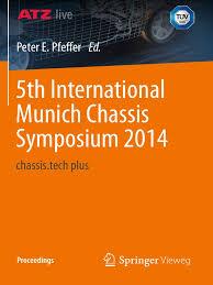 lexus tpms programming toronto 5th international munich chassis symposium 2014 pdf suspension