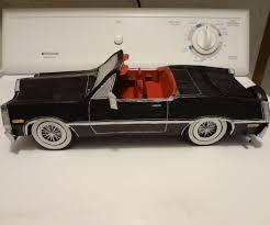 lexus cardboard sedan car projects search results