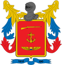 Military Forces of Colombia