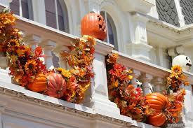 outdoor halloween decorating ideas kitchentoday