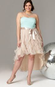 10 best great dresses under 50 dollars images on pinterest