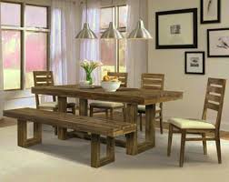 Dining Room Wall Decorating Ideas Rustic Dining Room Wall Decor Rustic Dining Room Wall