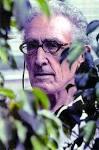 ... valores esenciales, como hizo durante toda su vida Eduardo Pons Prades. - eduardponsprades1zm6