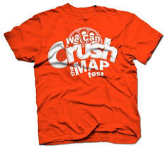 Image result for testing t-shirt clipart
