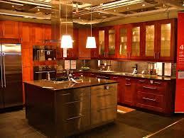 Best Lighting For Kitchen Island by Kitchen Ci Hinkley Lighting Kitchen Island Pendants S3x4 Jpg