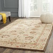 Area Rug 12 X 15 12 U0027 X 15 U0027 Area Rugs Birch Lane