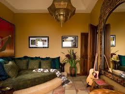 Home Interiors Uk Moroccan Furniture Decor Uk Moroccan Furnituremarrakech Bazaar