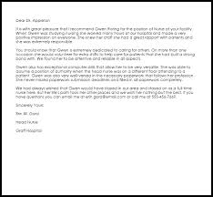 essay for graduate school sample sample recommendation letter for graduate  school sample recommendation letter for graduate